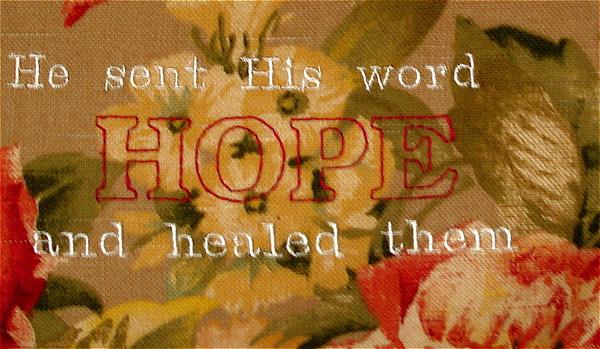 Ai hope