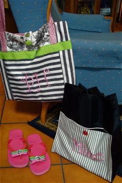 A1 sm bags