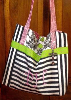 A1 sm bag