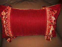 A1 pillow 2F