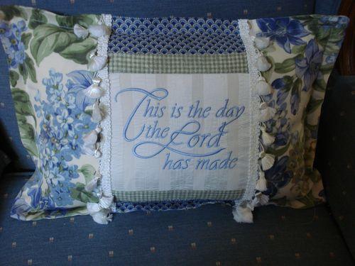A1 pillow 10