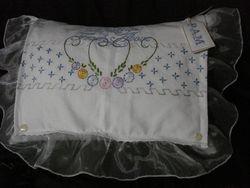 A1 pillow 34