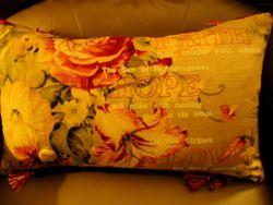 A1 pillow 2B