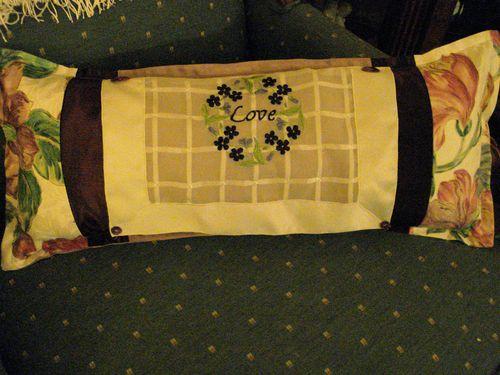 A1 pillow 4