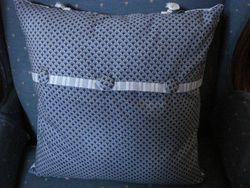 A1 pillow 7 B
