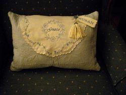 A1 pillow 28