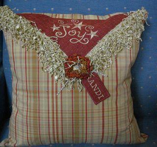 A1 pillow 29