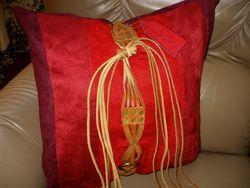 A1 pillow 14