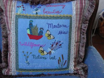 Montana_pillow